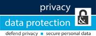 Privacy & Data Protection